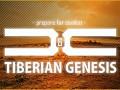 Tiberian Genesis (Crysis Wars)