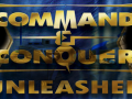 Command & Conquer Generals Zero:Hour Unleashed