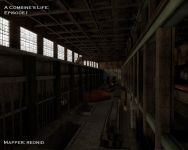 Factoryhall
