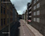 Long Street -WIP-