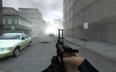 M79 Grenade Launcher in SMOD: Tactical Delta 6