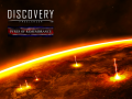 Discovery Freelancer 2019