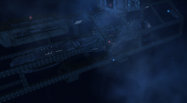 Battleship Thebes