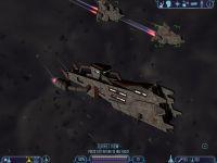 Rogue Destroyer