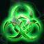 Nod Tech Capture Bio Missile Launch Icon