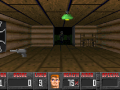 Trail of Schabbs (Wolfenstein 3D)
