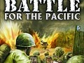 Battle for the pacific - Blood Mod