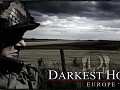 Darkest Hour: Europe '44-'45 (Red Orchestra: Ostfront 41-45)