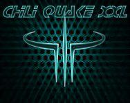 Chili Quake XXL