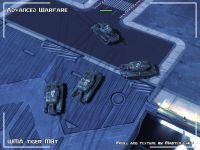 WMA Tiger MBT
