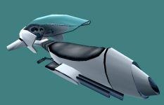 Latruis Air Bike