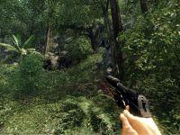 Beretta92 FS