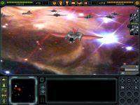 UEF Fighter Front