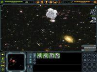 UEF Mass Asteroid
