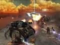 Steel Legion - Armageddon