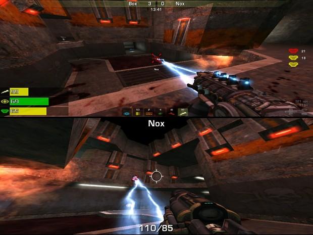 Multipov (duel)