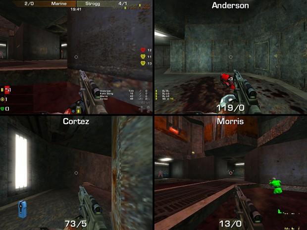 Multipov (team games)