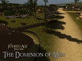 The Fourth Age: Total War - The Dominion of Men