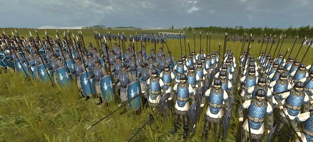 The Fourth Age: Total War - The Dominion of Men AVFefMZ