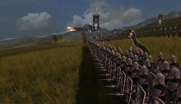 third age total war campaign guide