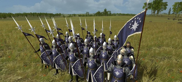 The Fourth Age: Total War - The Dominion of Men MRXLxMe