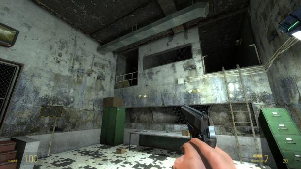 Logistique screenshot4