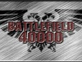 Battlefield 40K - BF2142