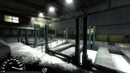 Garage (Re-up)
