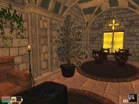 Ivy Suite