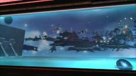 Guess the ship V3
