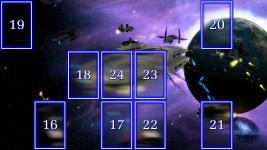 Advent calendar - Door 15