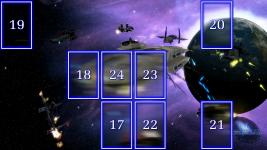 Advent calendar - Door 16