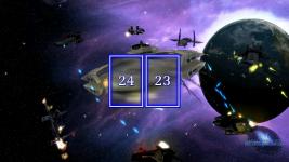 Advent calendar - Door 22