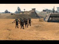 Jaffa snake guard