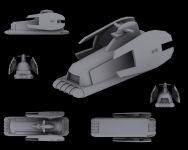 Aschen_Battleship.jpg