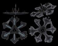 Atlantis_Low-Poly.jpg