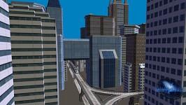 Tagrea Downtown