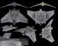 F-302.jpg