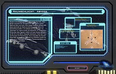Stargate EaW: TPC - Loadingscreen