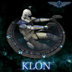 Developer Q&A - Klon