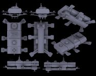 SpaceStationTEch2.jpg