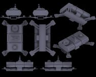 SpaceStationTech1.jpg