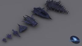 Wraith Capitals