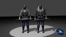 wraith_soldier01.jpg