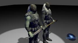 wraith_soldier02.jpg