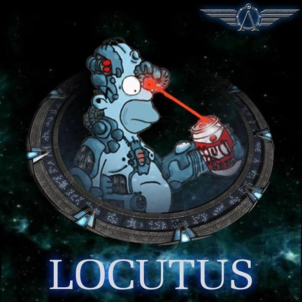 Developer Q&A - Locutus