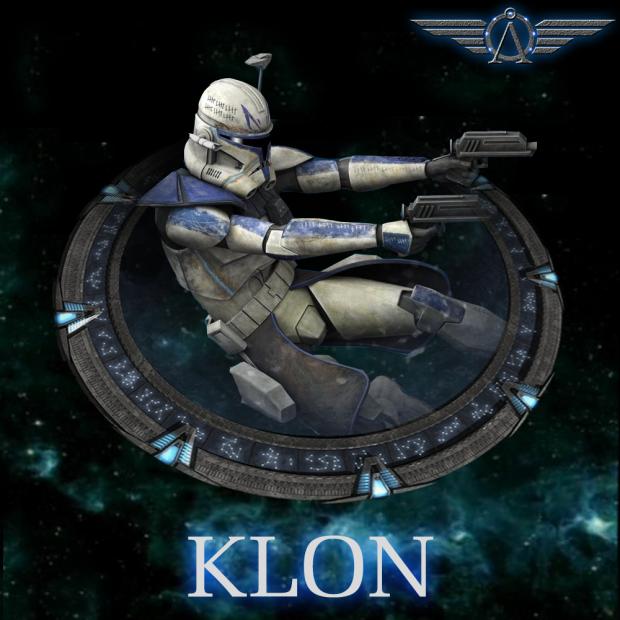 Developer Q&A - Klon