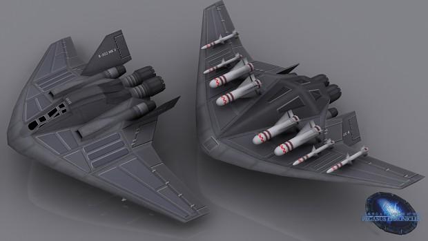 Tauri HB-302
