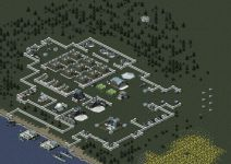 ICFRA! Allied Base