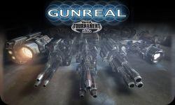 Gunreal - A